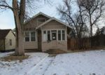 Foreclosed Home in Great Falls 59401 2ND AVE N - Property ID: 4124093392