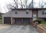 Foreclosed Home in Arnold 63010 NEW TOWNE RD - Property ID: 4124111795