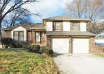 Foreclosed Home in Kansas City 64134 OVERHILL RD - Property ID: 4124116606