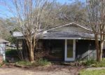 Foreclosed Home in Moss Point 39562 LENNON RD - Property ID: 4124122292