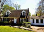 Foreclosed Home in Jackson 39211 PLANTATION BLVD - Property ID: 4124123612