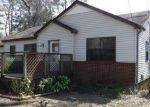 Foreclosed Home in Jackson 39204 DORGAN ST - Property ID: 4124125805