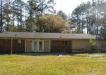 Foreclosed Home in Hattiesburg 39401 GLINDA LN - Property ID: 4124130623