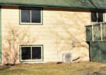Foreclosed Home in Minneapolis 55448 FLINTWOOD ST NW - Property ID: 4124134562