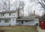 Foreclosed Home in Romulus 48174 INKSTER RD - Property ID: 4124149447