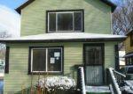 Foreclosed Home in Kalamazoo 49007 ELIZABETH ST - Property ID: 4124159525