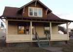 Foreclosed Home in Norway 49870 BROWN ST - Property ID: 4124163918
