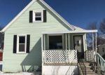 Foreclosed Home in Wyandotte 48192 ORCHARD ST - Property ID: 4124167406