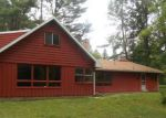 Foreclosed Home in Eaton Rapids 48827 S WAVERLY RD - Property ID: 4124195434