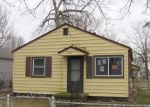 Foreclosed Home in Flint 48506 PITKIN AVE - Property ID: 4124203767