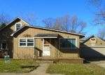 Foreclosed Home in Kalamazoo 49048 CHICAGO AVE - Property ID: 4124204191