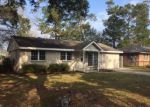 Foreclosed Home in Slidell 70458 ELIZABETH ST - Property ID: 4124210321