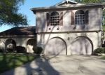 Foreclosed Home in New Orleans 70131 PLYMOUTH PL - Property ID: 4124214265