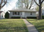 Foreclosed Home in Junction City 66441 W SPRUCE ST - Property ID: 4124232221