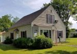 Foreclosed Home in Columbus 66725 W ELM ST - Property ID: 4124233544
