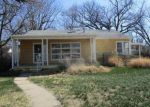 Foreclosed Home in Newton 67114 N MAGNOLIA ST - Property ID: 4124237484