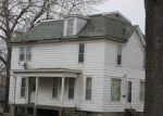 Foreclosed Home in Toledo 52342 N EAST ST - Property ID: 4124239678