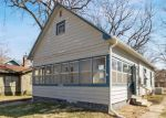 Foreclosed Home in Des Moines 50311 32ND ST - Property ID: 4124250178