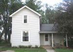 Foreclosed Home in Weston 43569 CLARK ST - Property ID: 4124252372
