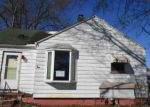 Foreclosed Home in South Bend 46614 DETROIT AVE - Property ID: 4124269451
