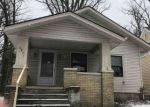 Foreclosed Home in Fort Wayne 46806 MONTROSE AVE - Property ID: 4124272973