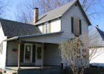 Foreclosed Home in Danville 61832 HARMON ST - Property ID: 4124280851