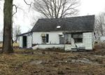 Foreclosed Home in Marshall 62441 E MAIN ST - Property ID: 4124283473