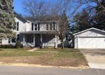 Foreclosed Home in Genoa 60135 JACKSON ST - Property ID: 4124294870