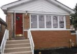 Foreclosed Home in Elmwood Park 60707 N NORMANDY AVE - Property ID: 4124295292