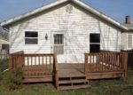 Foreclosed Home in Dupo 62239 LOUISA AVE - Property ID: 4124296614