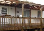 Foreclosed Home in Waldport 97394 DOUBLE EAGLE - Property ID: 4124301425