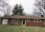 Foreclosed Home in Belleville 62223 WINCHESTER DR - Property ID: 4124309758