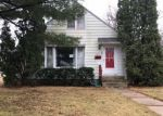 Foreclosed Home in Rockford 61108 IDAHO PKWY - Property ID: 4124316313