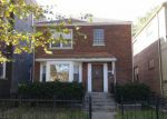 Foreclosed Home in Chicago 60617 S KINGSTON AVE - Property ID: 4124320257