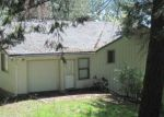 Foreclosed Home in Coeur D Alene 83814 S REGATTA WAY - Property ID: 4124326391