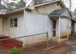 Foreclosed Home in Marietta 30008 KAY RD SW - Property ID: 4124337789
