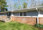 Foreclosed Home in Marietta 30060 LAKEMONT PL SW - Property ID: 4124348737