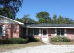 Foreclosed Home in Fernandina Beach 32034 S 14TH ST - Property ID: 4124412679