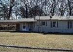 Foreclosed Home in Gilmer 75645 STATE HIGHWAY 155 S - Property ID: 4124414878