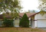 Foreclosed Home in Kissimmee 34743 DRAKE ELM DR - Property ID: 4124423172