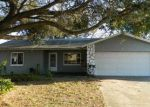 Foreclosed Home in Clearwater 33759 SOUTH DR - Property ID: 4124424499
