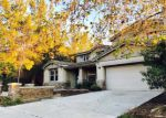 Foreclosed Home in Murrieta 92562 ABELIA ST - Property ID: 4124446845
