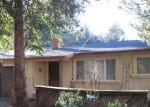 Foreclosed Home in Redding 96002 ECHO RD - Property ID: 4124448140