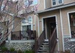 Foreclosed Home in Benicia 94510 E E ST - Property ID: 4124450338