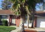 Foreclosed Home in Ceres 95307 ALPHONSE DR - Property ID: 4124451661