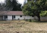 Foreclosed Home in Mount Shasta 96067 N OLD STAGE RD - Property ID: 4124454275