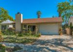 Foreclosed Home in North Hollywood 91606 BEN AVE - Property ID: 4124455151