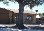 Foreclosed Home in Hemet 92545 MORADA CT - Property ID: 4124460409
