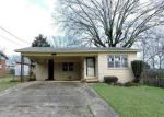Foreclosed Home in Hot Springs National Park 71913 CENTERVIEW ST - Property ID: 4124487119