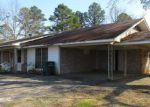 Foreclosed Home in Monticello 71655 W SCOTT ST - Property ID: 4124489313